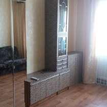 Сдам 2-х комнатную квартиру, в г.Могилёв