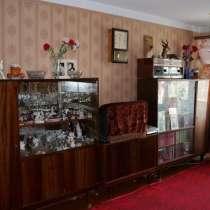 Аренда 2-х комнатной квартиры, в г.Донецк