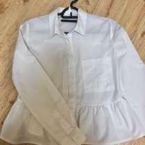 Рубашка, в Ростове-на-Дону