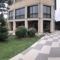 Дом срочно продаю, в г.Баку