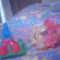 Лего и бейблейт для детей, в г.Украинка