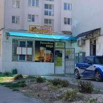 Сдается длительно помещение 80кв. м. ул. Вакуленчука 26, в Севастополе