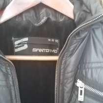 Женская куртка, в Краснодаре