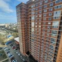 Продам 2-х комнатную квартиру 4500000 Центральный район, в Новороссийске
