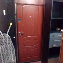 Продам или обменяю квартиру(КГТ) на бульваре Строителей 20, в Кемерове
