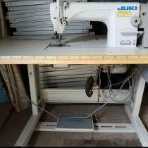 Juki Du1181N швейная машинка, в Москве