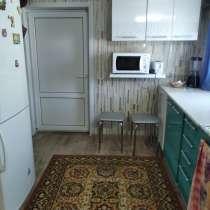 Продам дом в экологически чистом районе, в Липецке