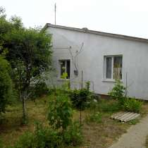 Дом, с. Ровное, Красногвардейский район, в Симферополе