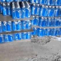 Продаем незамерзающую жидкость, в Дзержинске