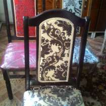 Мебель, в г.Караганда