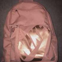 Рюкзак, в Калуге