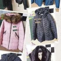 Куртки, кофты женские), в Иркутске