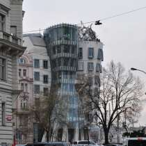 Гид в Праге, в г.Прага