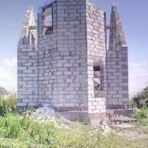 Услуги строительства и ремонт, в Барнауле