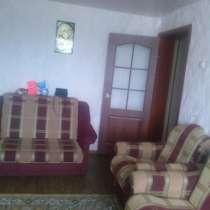 Продам 2комнатную квартиру в г.п.Шумилино, Витебской области, в г.Шумилино