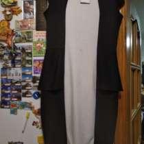 Вечернее платье, в Долгопрудном