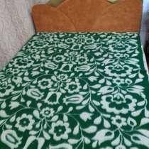 Продам кровать, в Анжеро-Судженске