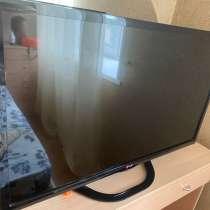 Продам телевизор, Отс. 15т. р, в Кызыле