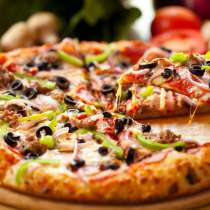 Пицца в Кишинёве с бесплатной доставкой!!!, в г.Кишинёв