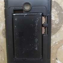 Продам Nokia Lumia 532 в не рабочем состоянии, в г.Алматы