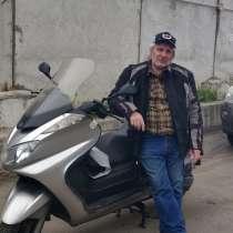 Алексей, 60 лет, хочет пообщаться, в Дубне