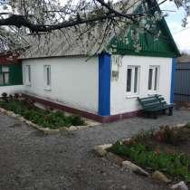 Продам ухоженный дом в Петровском районе, в г.Донецк