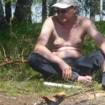 Ищу работу грузчиком на правом берегу, в Красноярске