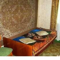 Сдам комнату женщине, семейной паре без детей и животных, в Владивостоке