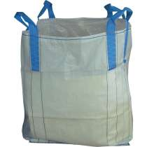 Предлагаем мешки Биг-Бэги Б/У в отличном состоянии, в Балашихе