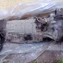 Subaru Legacy АКПП, в г.Минск