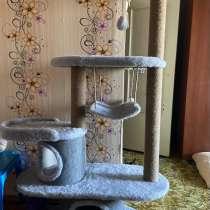 Домик для кошек, в Волжский