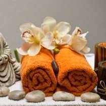 Тайский йога-массаж.(стрейч- массаж.).Массажист. Выезд, в Краснодаре