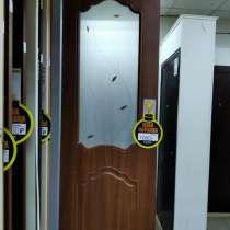 Межкомнатные двери, в Владимире