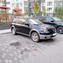 Продажа автомобиля, в Калининграде