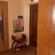 Обмен 2-комнатной квартиры в г. Краснодар, в Краснодаре