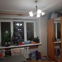 Обмен 1,5 на 2ух комнатную кв. с доплатой, в г.Усть-Каменогорск