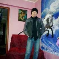 Сергей, 43 года, хочет познакомиться – Сергей, 43 года, хочет познакомиться, в Сыктывкаре