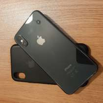 I phone XS 64gb, в Санкт-Петербурге