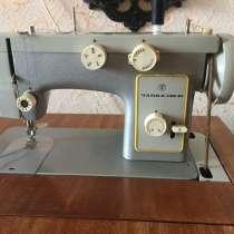 Ножная швейная машина, в Новосибирске