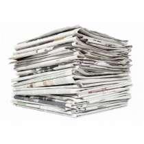 Продается известное СМИ.Рекламно-информационная газета Минск, в г.Минск