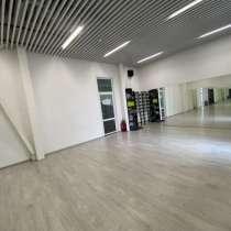 Аренда зала для йоги, фитнеса, тренировок, в Москве