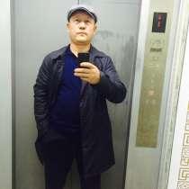 Канат, 41 год, хочет пообщаться, в г.Алматы