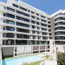 Недвижимость в Испании, Новые квартиры в Кальпе, в г.Calp