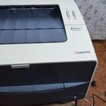 Продам принтер kyocera FS-920, в Новосибирске