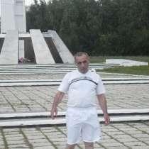 KAREN, 61 год, хочет пообщаться, в г.Ереван