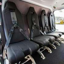 Заказ вертолета, в Пскове
