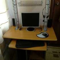 Компьютерный стол, в Урюпинске