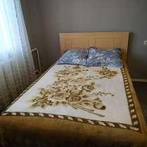 Кровать с матрасом, в г.Алматы
