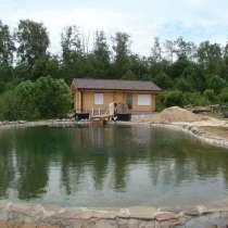 Ворсовое покрытие для бассейнов, в Иванове