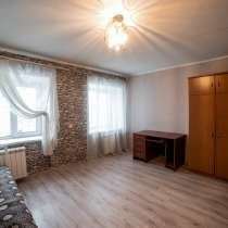 Продам гостинку, в Томске